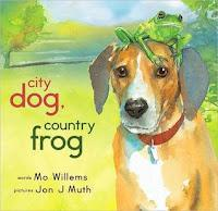 city_dog_country_frog